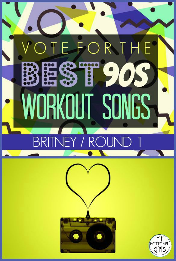 90s-workout-songs-britney-585