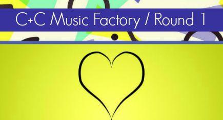 C-C-Music-Factory-Round-1-435