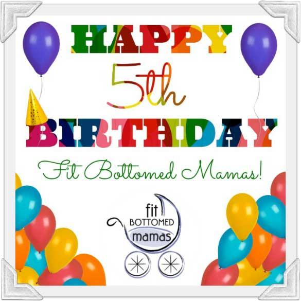 FBM-5th-birthday-585
