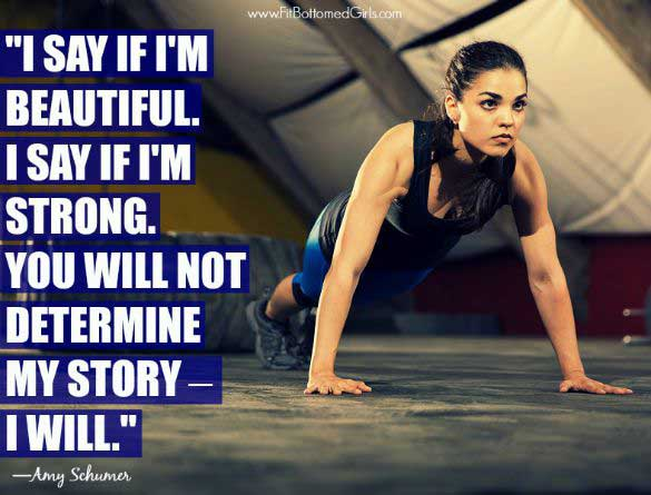 I-will-quote