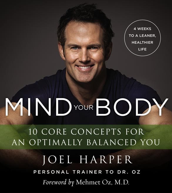Mind-Your-Body-585
