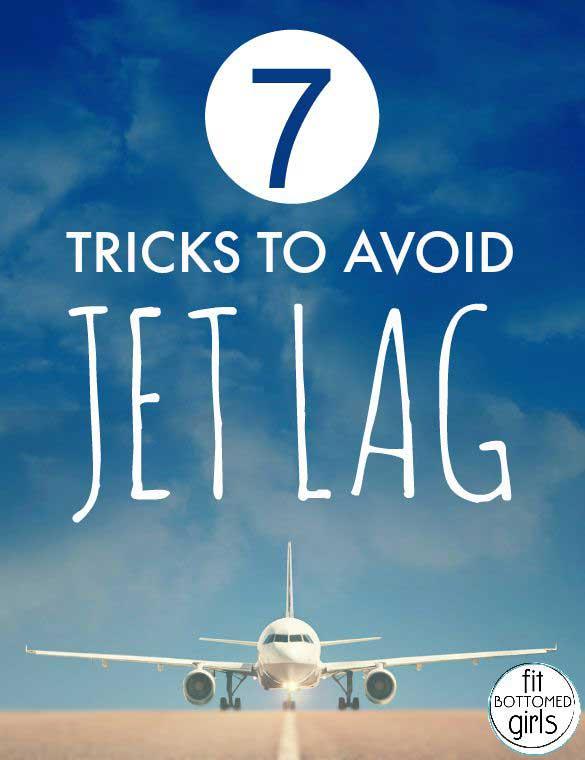 avoid-jet-lag-585