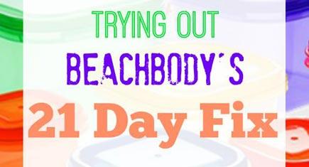 beachbody-435
