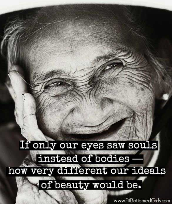 beauty-quotes-souls-pin