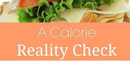 calorie-435