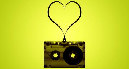 cassette-tape-435