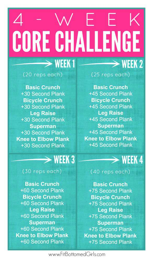core-challenge-workout-585