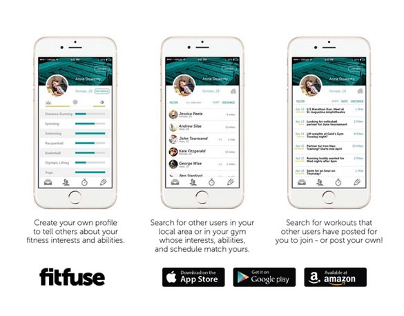 fitfuse