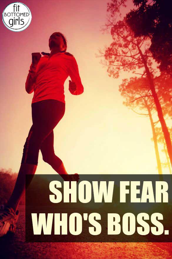 fitness-fear-585