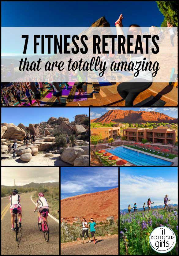 fitness-retreats-585