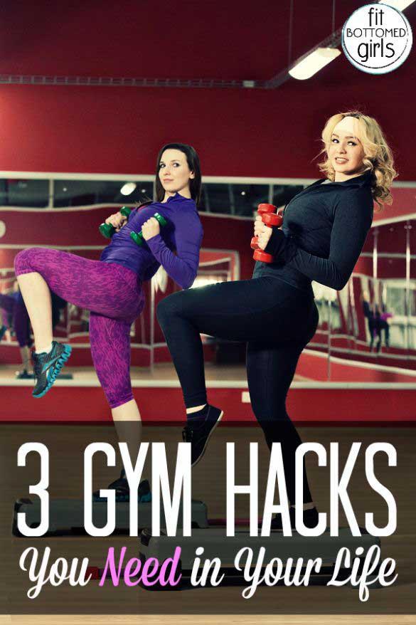 gym-hacks-585