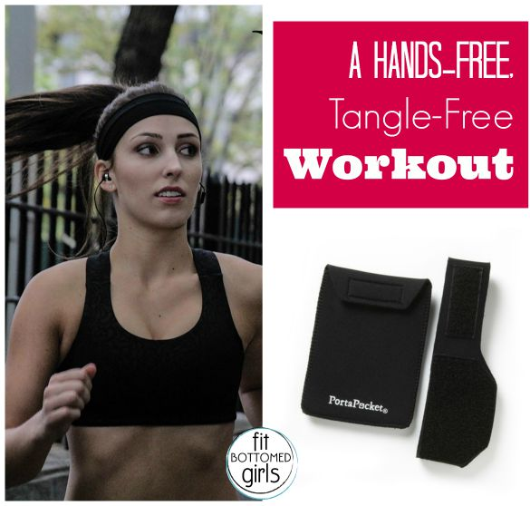 hands-free-585