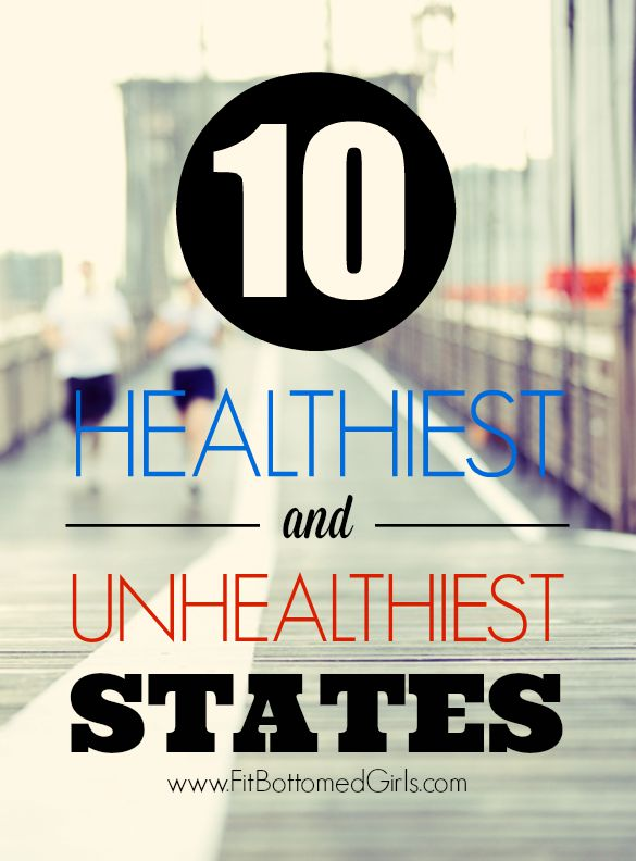 healthiest-states-585