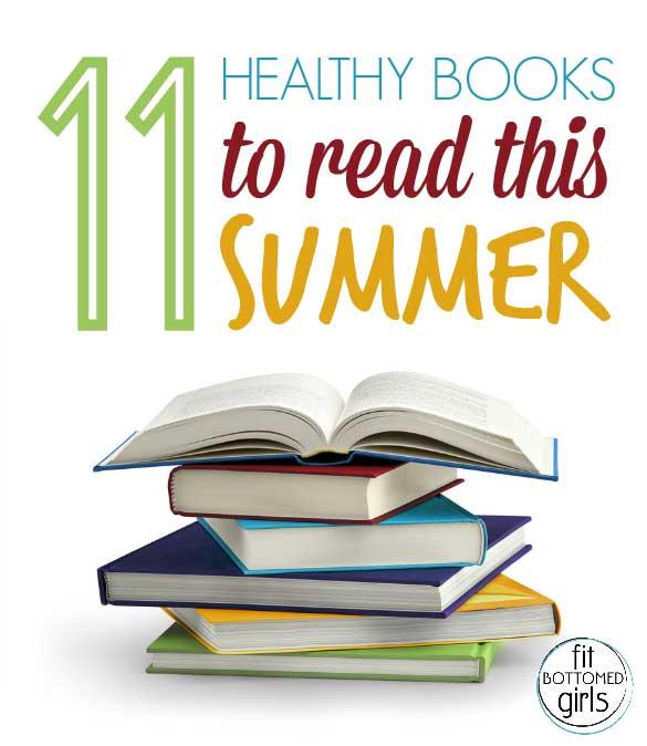healthy-books-585