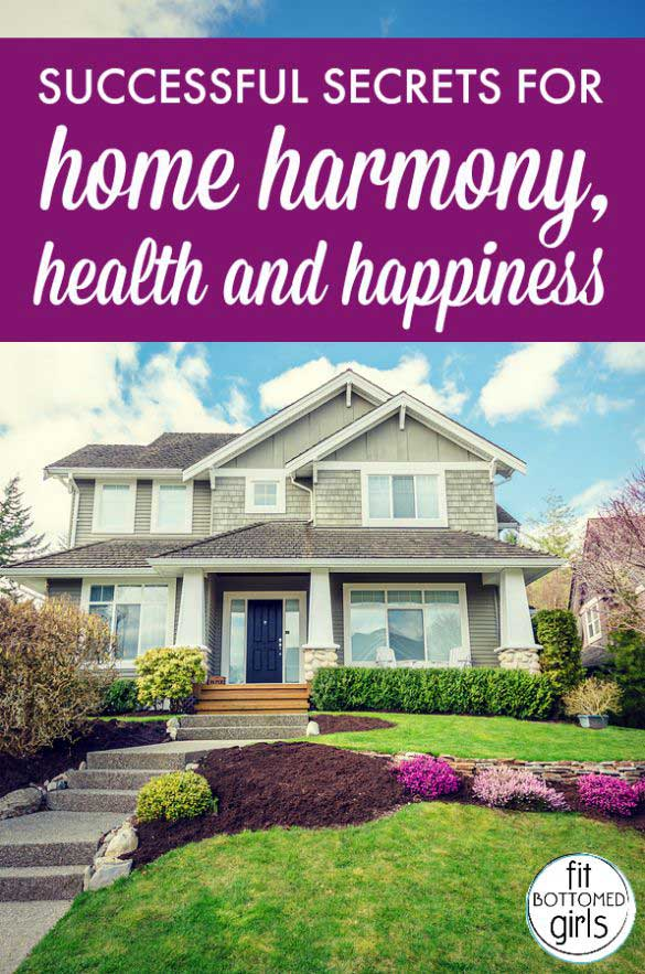 healthy-home-585