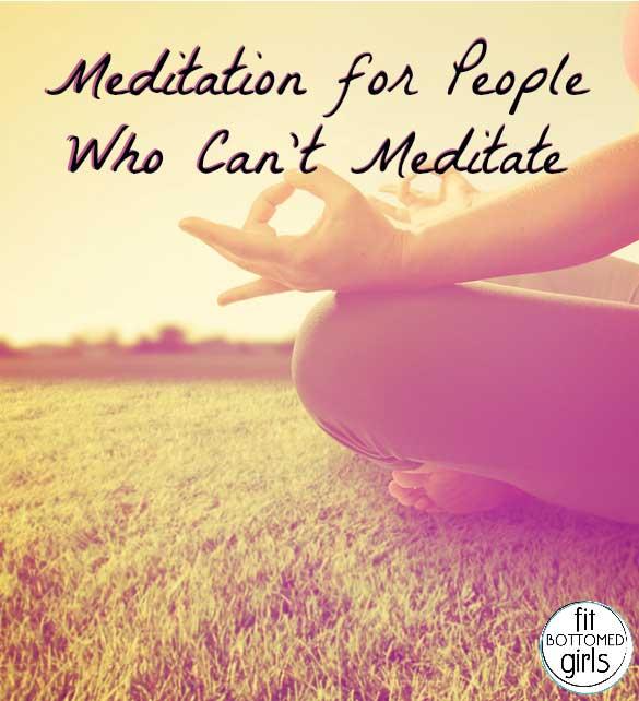meditation-585