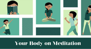 meditation-infographic-435