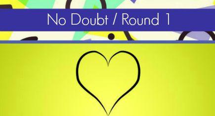 no-doubt-435