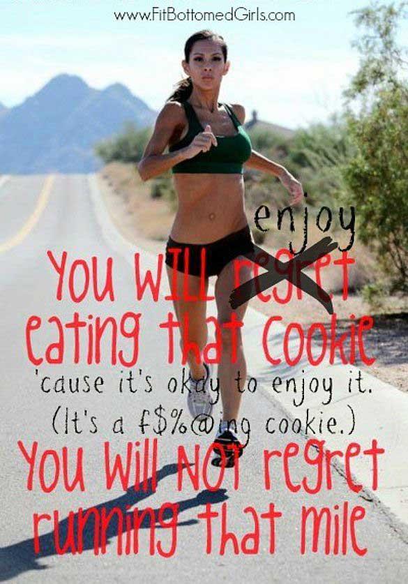 no-regrets-quote