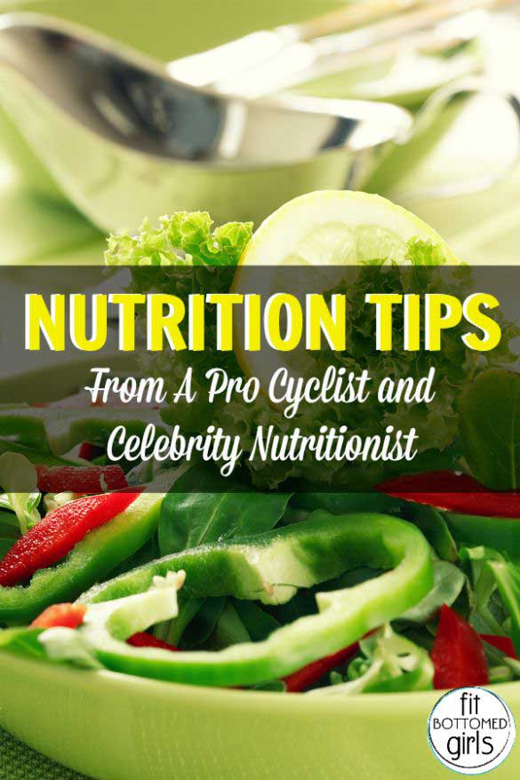 nutrition-tips-585