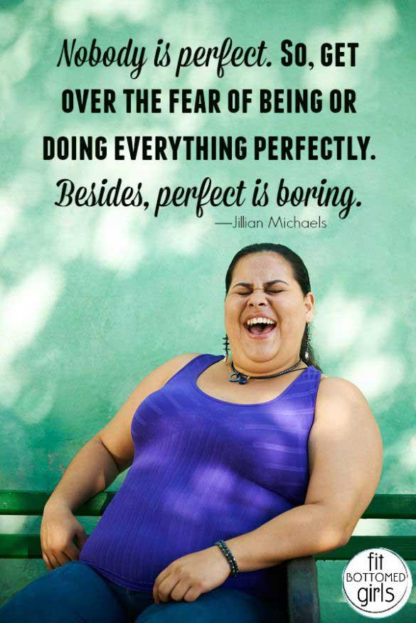perfection-quote