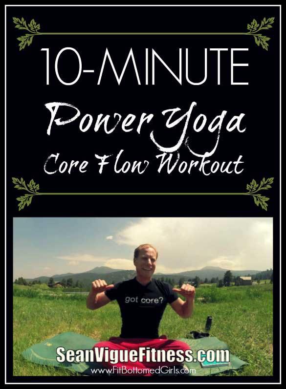 power-yoga-core-585