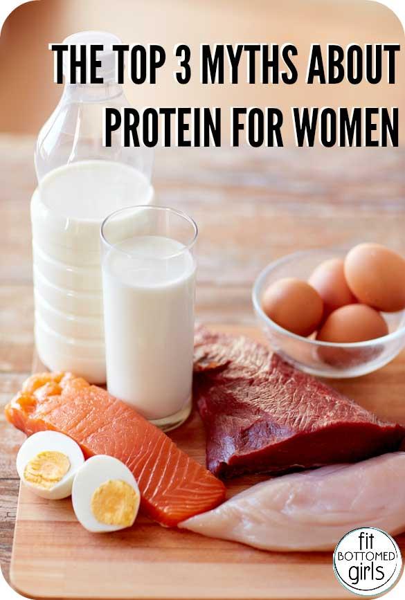 protein-women-585