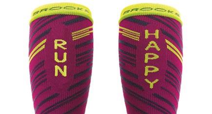run-happy-calf-sleeves-435