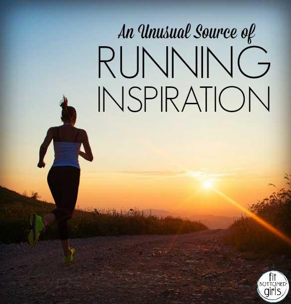 running-inspiration-585
