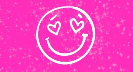 smile-435