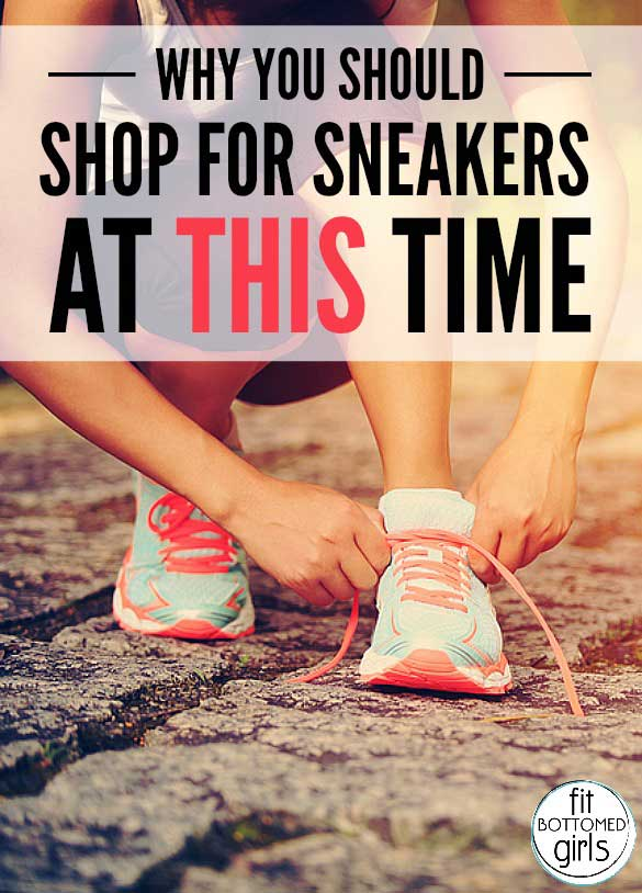 sneakers-time-585