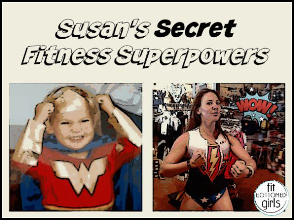 super-power-fitness-585