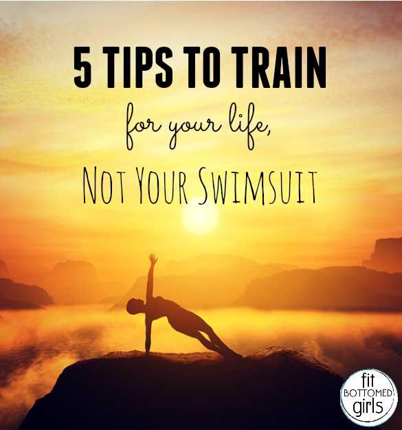 train-life-tips-585