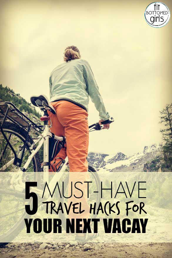 travel-hacks-585