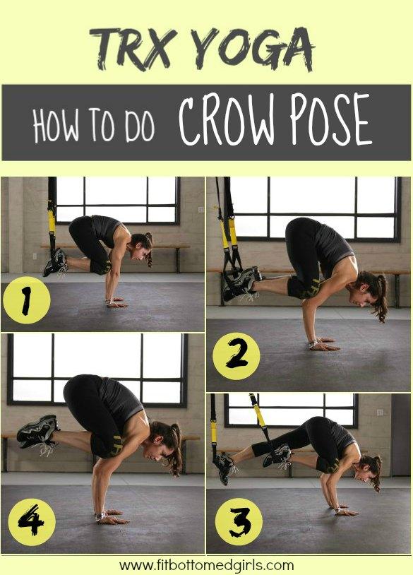 crow post