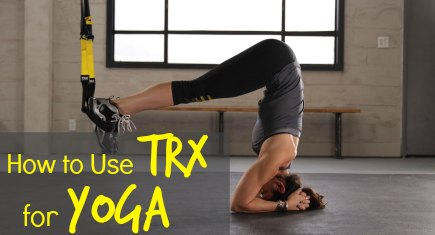 trx-yoga-featured-435kgs