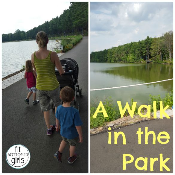 walkinthepark-585
