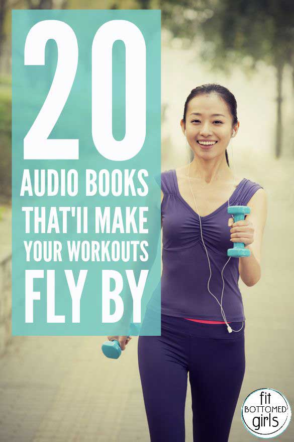 workout-audiobooks-585