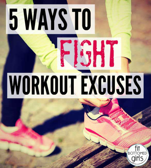 workout-excuses-585