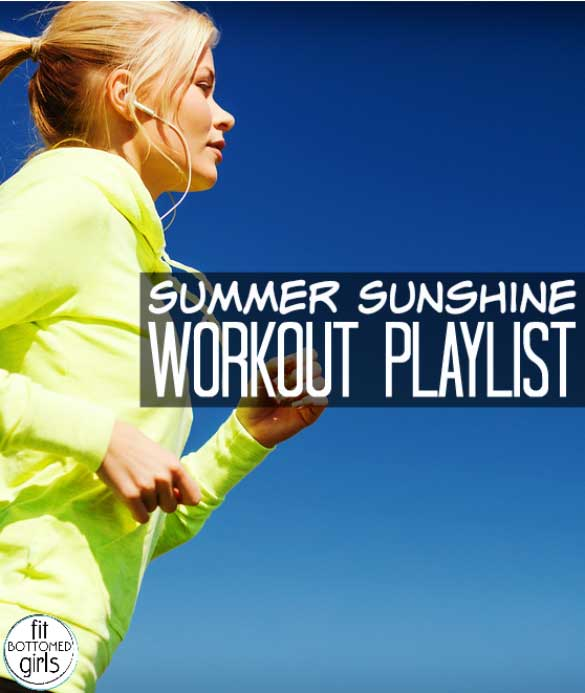 workout-playlist-585