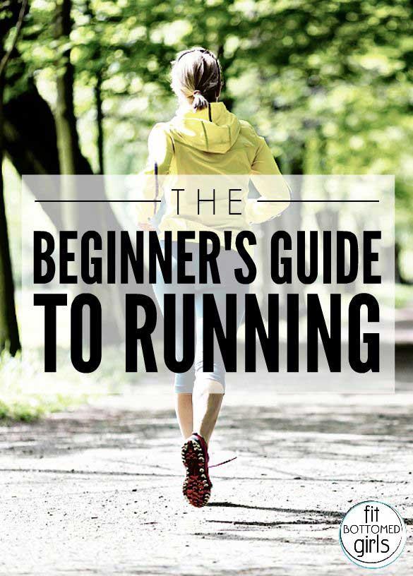 beginner-Runner-585