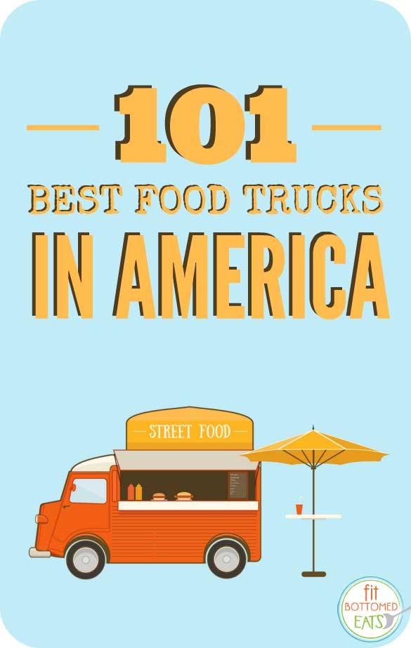 best-food-trucks-585