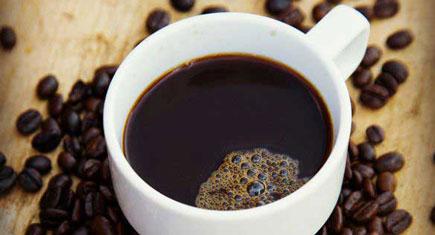 coffee-poop-435
