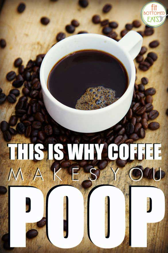 coffee-poop-585