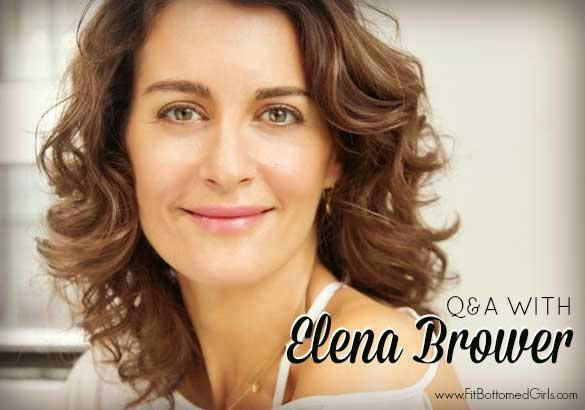elena-brower