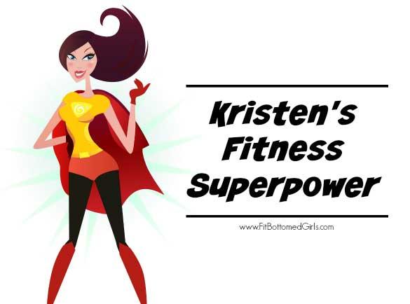 fitness-power-585
