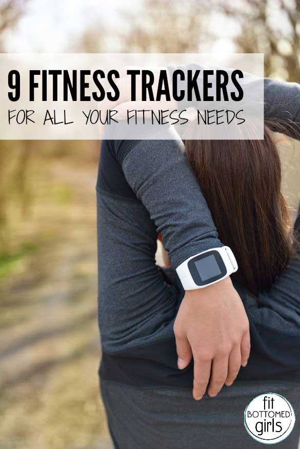 fitness-trackers-585