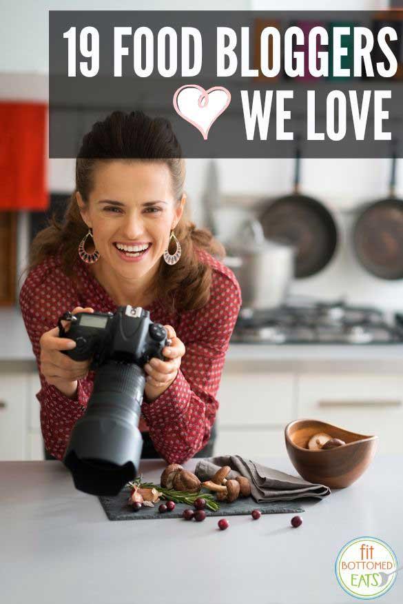 food-blog-585