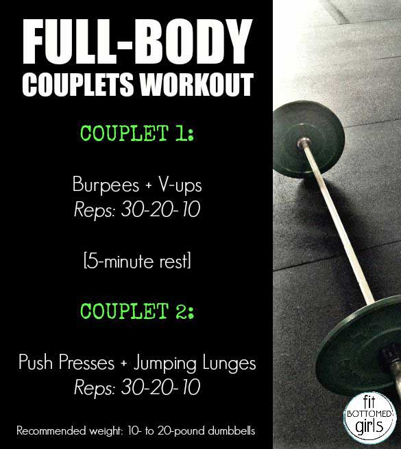 full-body-workout-585