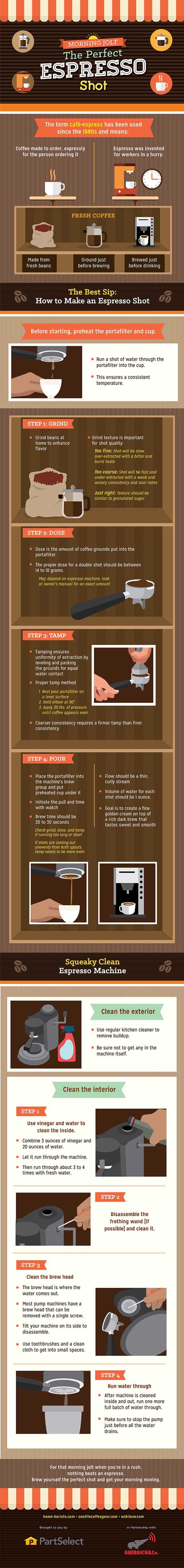 how-to-make-espresso-585